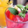 消暑一夏多喝水 遠離甜飲增健康 全糖手搖飲 糖含量超過每日上限1倍