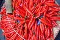 研究:吃紅辣椒降低死亡風險 痔瘡4族群少吃辣