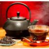 普洱茶消脂減肥〜中醫:加黑豆煮「黑纖體茶」代謝力大升級