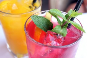 cocktail-fruit-drink-mint-refreshment-drink-tasty