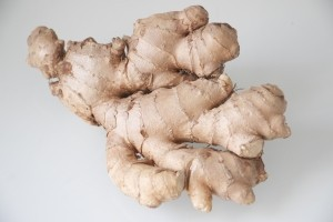 root-ginger-useful
